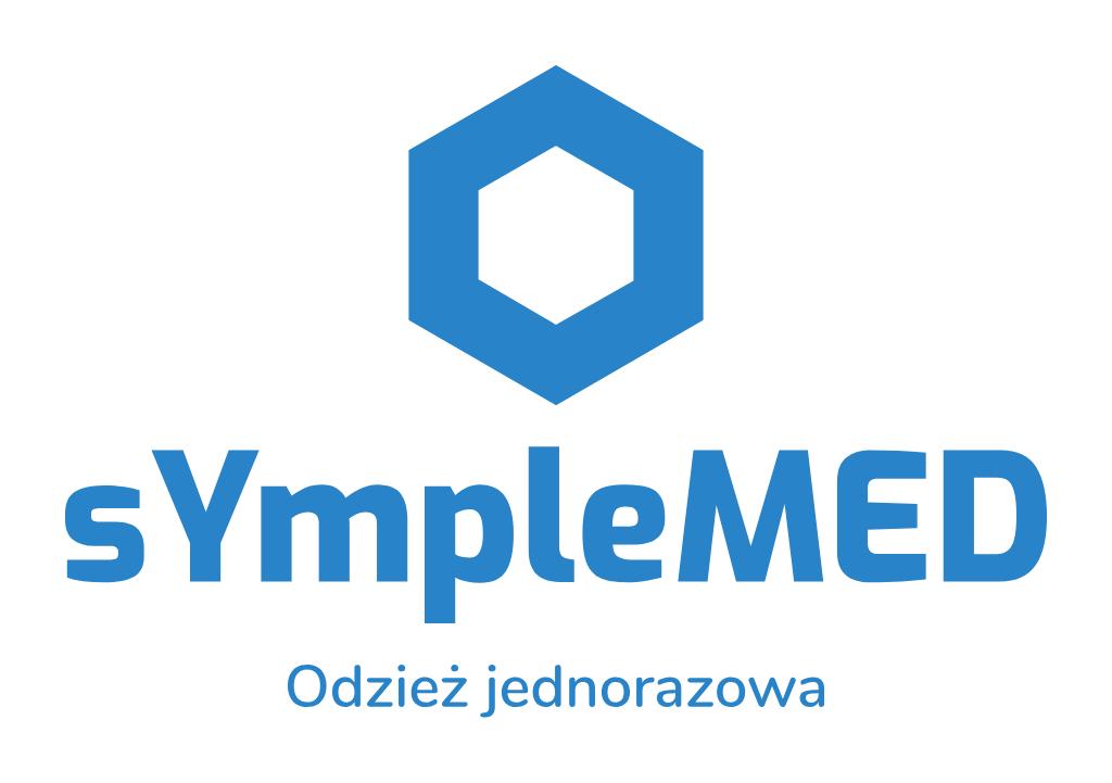 sYmpleMED